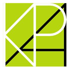 KPALogot.png
